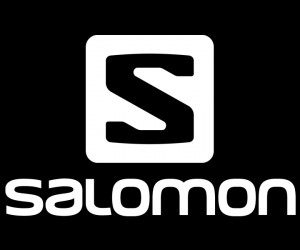 salomon_logo[1].jpg (60 KB)